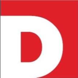 Das Profilbild des Unternehmens